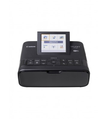 Canon Selphy CP1300 Printer...