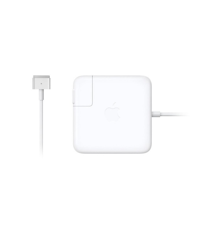 Apple -  Power Adapter