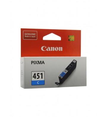 Canon CLI-451 C