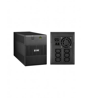 Eaton Line Interactive UPS...