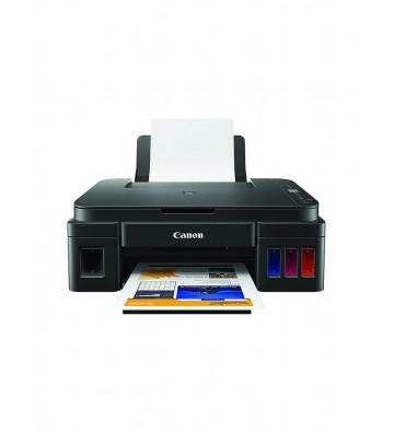 Canon PIXMA G3411 Printer +...