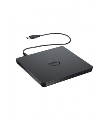 Dell External USB Drive