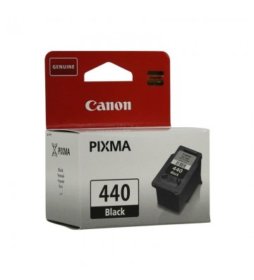 Canon PG-440 EMB (yield:...