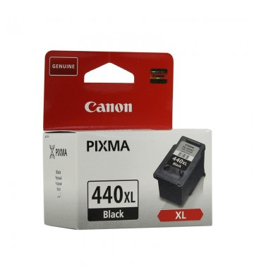 Canon PG-440XL EMB (yield:...