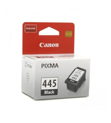 Canon PG-445 (yield: 180...