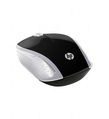 HP Wireless Mouse 200 (Pike...