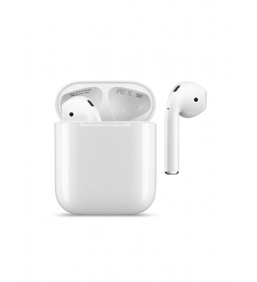 Airpod 2 with charging case