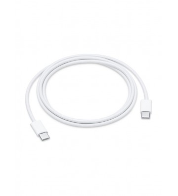 USB-C Charge Cable 1 meter