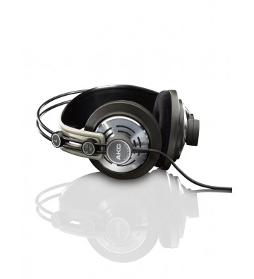 AKG K142 Lifestyle Wired...