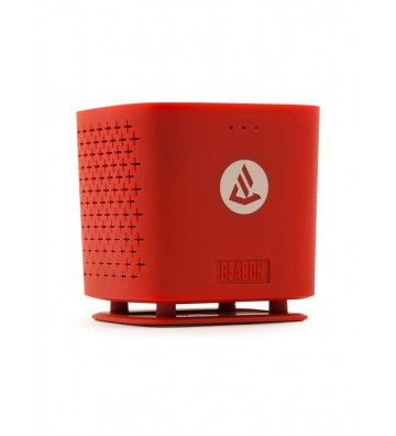 BEACON Audio PHOENIX 2 in...