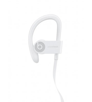 Beats PowerBeats 3 Wireless...