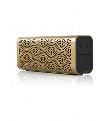 BRAVEN LUX Wireless Speaker...