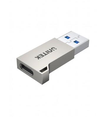 Unitek USB A to USB C