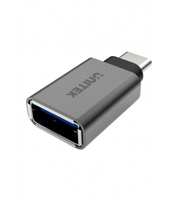 Unitek USB C to USB A