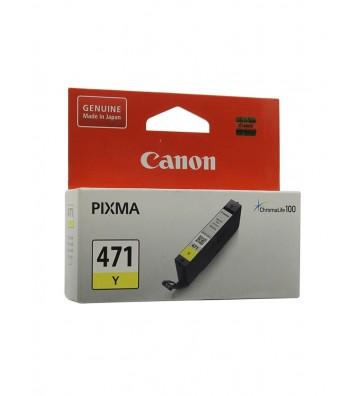 Canon CLI-471 EMB