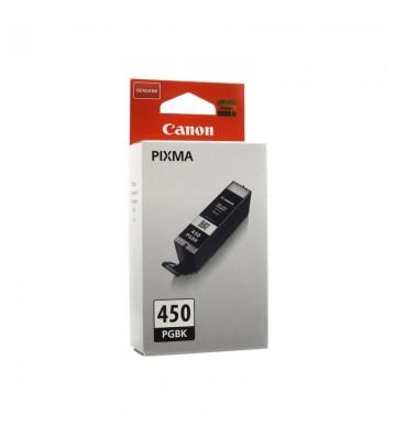 PGI-450XL PGBK
