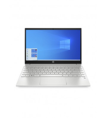 HP Pavilion 13-bb0000ne Laptop