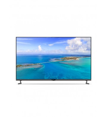"IDEA LED 65"" 4K Smart TV"