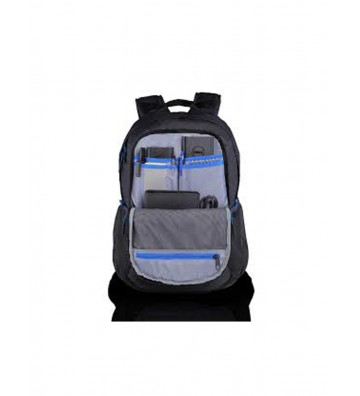 Dell Professional Backpack...