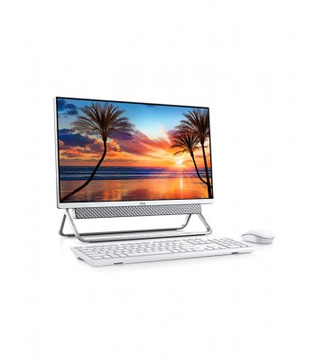 Dell Inspiron All-in-One DT...