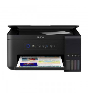 Epson L4150 A4 Size3 in 1...