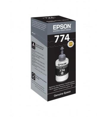 EPSON T7741 Pigment Black...