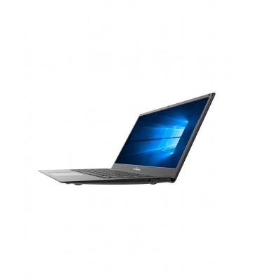 Ctroniq N14x Laptop bundled...