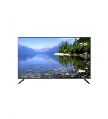 Haier LE43K6000 43″ Full HD...