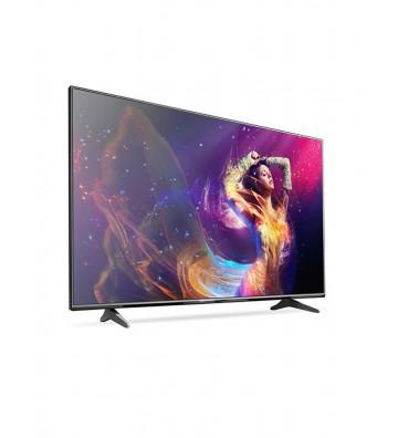 Haier H50D6FG 50″ LED Smart TV