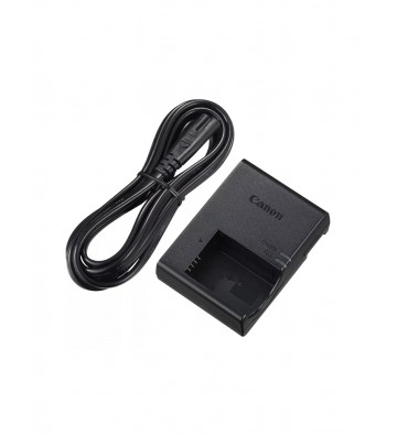 Canon LC-E17 Charger for...