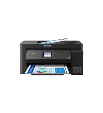 Epson L14150 | A3+ 4 in 1...