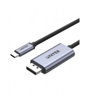 Unitek USB-C to Display...