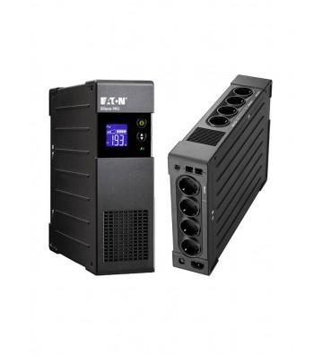 Eaton Ellipse PRO 1600 DIN USB