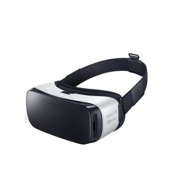 Samsung Gear VR Powered by...
