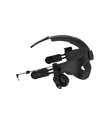 HTC Vive Deluxe Audio Strap