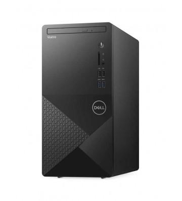 Dell Vostro 3888 Desktop | i5