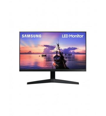 """Samsung 24"""" LED Monitor..."""