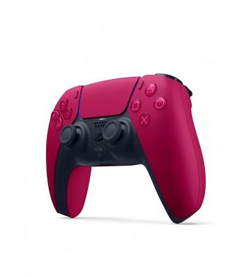 Sony PS5 Red Dualsense...