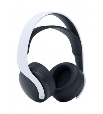 Sony PS5 Headset + PS5...