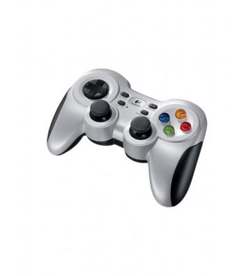 Logitech F710 2355 Gamepad