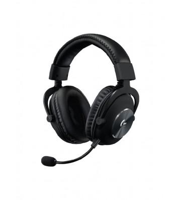 Logitech PRO X Headset