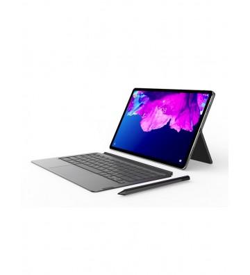Lenovo Tablet P11 - 4G LTE
