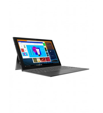 Lenovo IdeaPad Duet 3i | 64GB