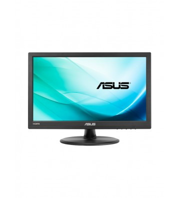 """ASUS 15.6"""" VT168H Touch Screen"""