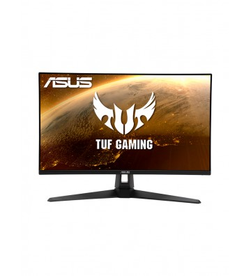 """ASUS TUF Gaming VG279Q1R 27"""" IPS Gaming Monitor"""