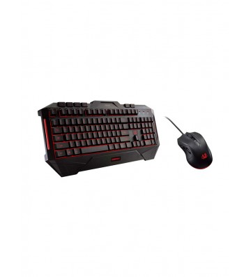 ASUS Cerberus Keyboard and Mouse Combo