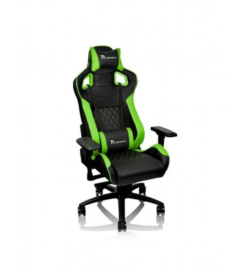 Thermaltake GT FIT Series Green Professional Gaming Chair