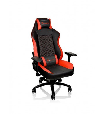 Thermaltake GT Comfort Red Professional Gaming Chair