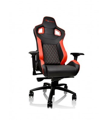 Thermaltake GT FIT Series Red Professional Gaming Chair