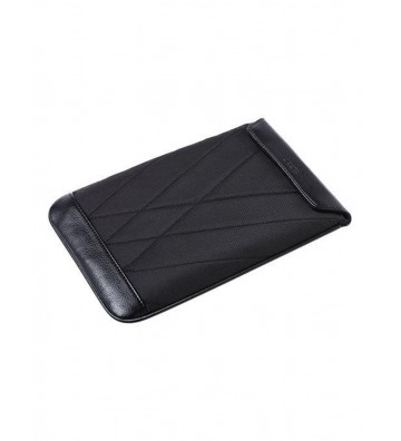 Dicota TabCover Padded Tablet Sleeve
